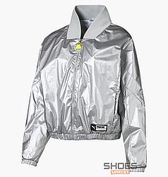Ветровка Puma Tz Jacket 57803902, оригинал