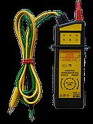 Указатель чередования последовательности фаз Е117.2 (Ротор)