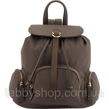 Рюкзак молодежный KITE 2518 Dolce-1
