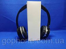 Беспроводные Bluetooth наушники Samsung B77 Black, фото 2