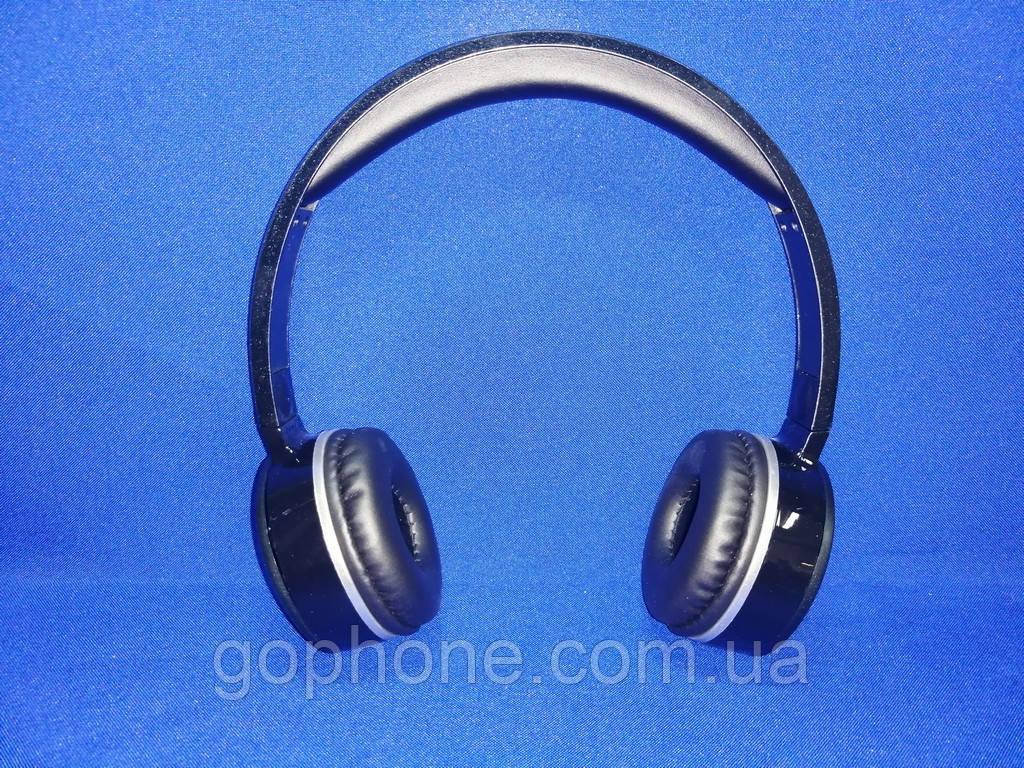 Беспроводные Bluetooth наушники Samsung B77 Black