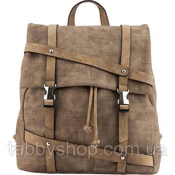 Рюкзак молодежный KITE 2519 Dolce