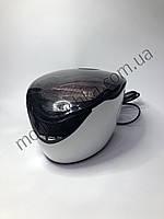 Ультразвуковая мойка Codyson CD-7930, 750мл., 50Вт.