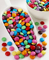 Confetti, цукерки для бонбоньєрок