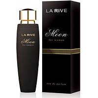 Женская парфюмированная вода La Rive Moon 75 мл
