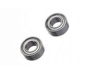 WL V922-18 Bearings?3x?6x2.5mm