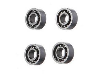 WL V922-19 Bearings?2x?5x2mm