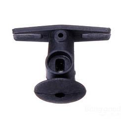 Голова основного ротора WL Toys V977