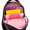 Рюкзак школьный подростковый KITE Education 8001-4, фото 6