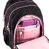 Рюкзак школьный подростковый KITE Education 8001-4, фото 9