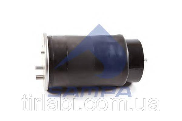 Подушка Рено RVI (ø316x412 mm)