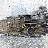 КПП Volkswagen Passat B5 1.8 T DHW Коробка передач Пассат 1.8 бензин, фото 4