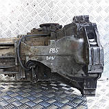 КПП Volkswagen Passat B5 1.8 T DHW Коробка передач Пассат 1.8 бензин, фото 2
