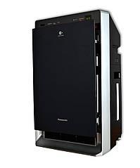 Кліматичний комплекс Panasonic F-VXK90R-K