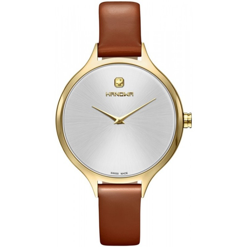 Жіночі наручні годинники Hanowa 16-6058.02.001