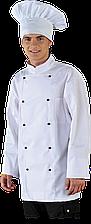 Блуза поварская LH-CHEFER  из линии Chef's Kitchen.Польша