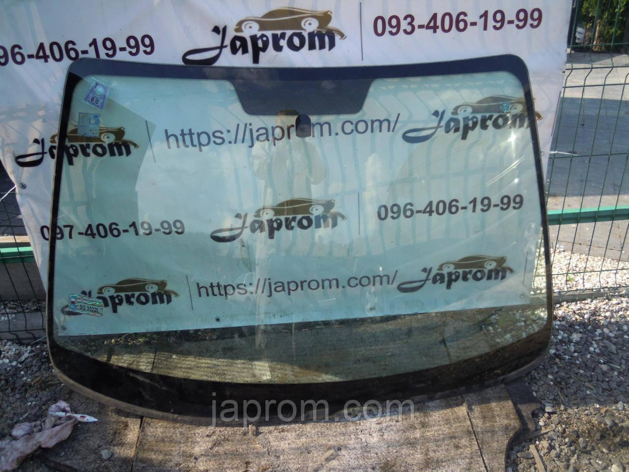 Лобовое стекло Mazda 6 GG 2002-2007г.в.