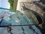 Лобовое стекло Mazda 6 GG 2002-2007г.в., фото 2