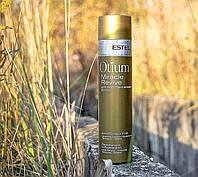 Estel Professional Otium Miracle Шампунь-уход для восстановления волос