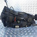 КПП W210 2.2D, 3.0D Коробка передач автомат 2102700900 722.441, 722.438 Mercedes W210, W201, W202, 2012710701, фото 4