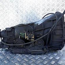 КПП W210 2.2D, 3.0D Коробка передач автомат 2102700900 722.441, 722.438 Mercedes W210, W201, W202, 2012710701
