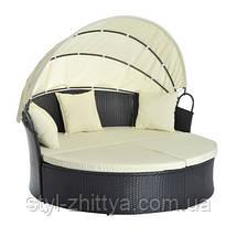 """Крісло-ліжко-диван """"ОСТРІВ"""", фото 2"""