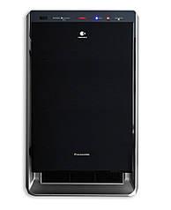 Кліматичний комплекс Panasonic F-VXK70R