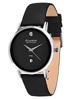 Женские наручные часы Guardo S00690 SBB