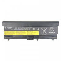 Аккумулятор для ноутбука IBM/LENOVO ThinkPad T430 (42T4733, LOT430LP) 11.1V 7800mAh PowerPlant (NB480364)