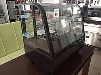 Холодильная витрина FROSTY RTW 100