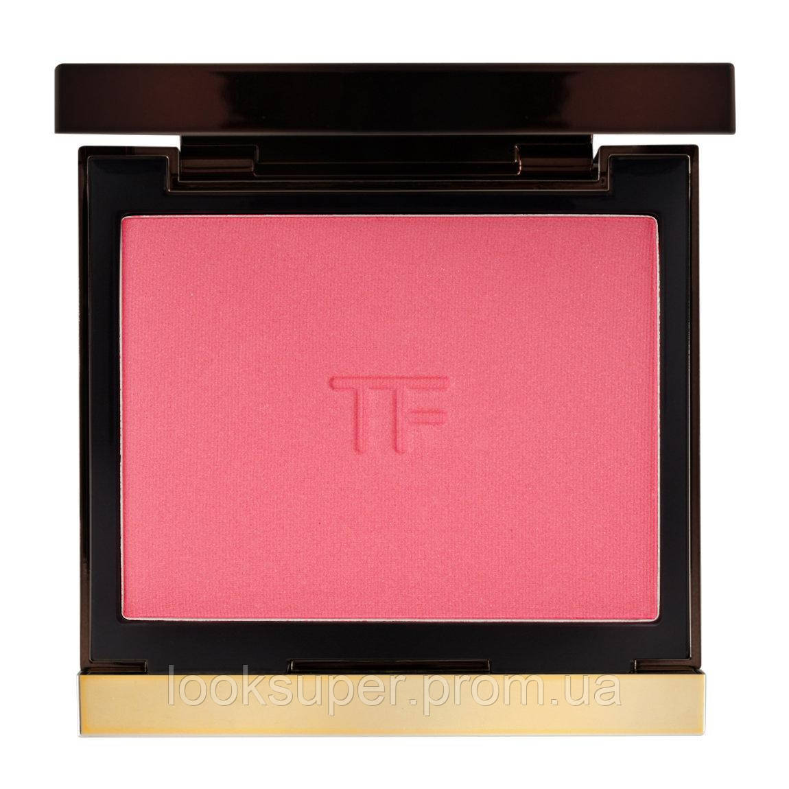 Румяна TOM FORD CHEEK COLOR WICKED