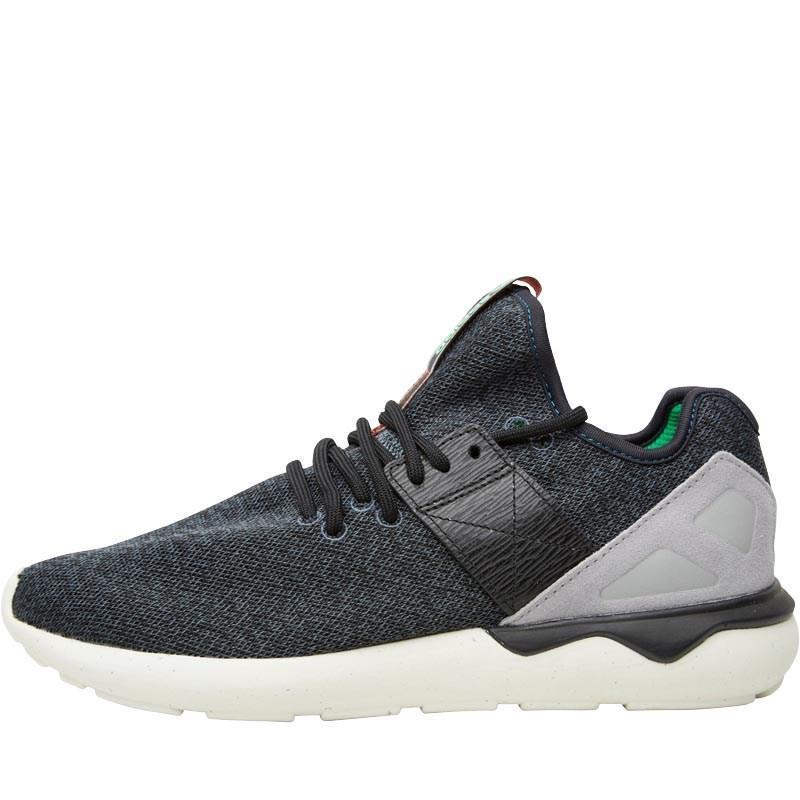 28dbfe0d Мужские кроссовки Adidas Originals Mens Tubular Runner S (AQ5289) оригинал  40