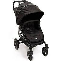 Прогулочная коляска Valco Baby Snap 4 | Black Beauty, фото 1
