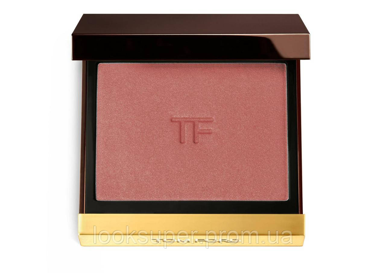 Румяна TOM FORD CHEEK COLOR RAVISH
