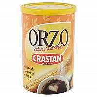 Кофе растворимый Crastan Orzo Italiano, 200 г (Италия)