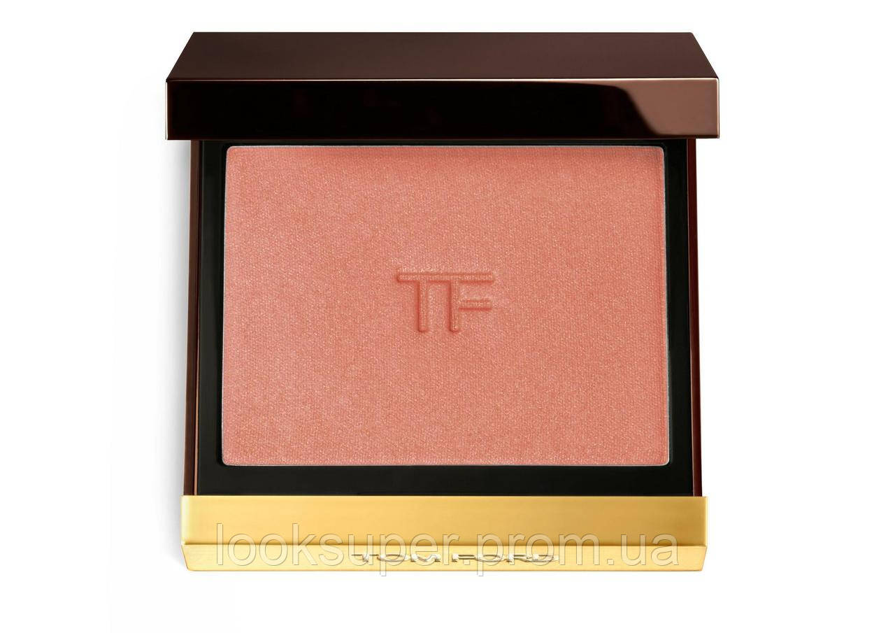 Румяна TOM FORD CHEEK COLOR  LOVE LUST
