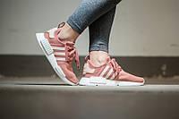 "Кроссовки Adidas NMD Runner ""Raw Pink"", фото 1"