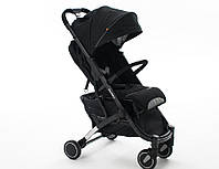Коляска Bene Baby D200 black , фото 1