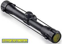 Оптический прицел Discovery VT-R 4*32