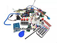 Набор Arduino Starter Kit стартовый на базе UNO-R3