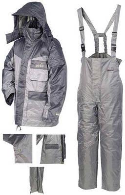 Зимний костюм Norfin Termal Light (31400)