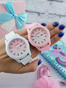 Женские часы Lacoste SKPAN-1062-0024