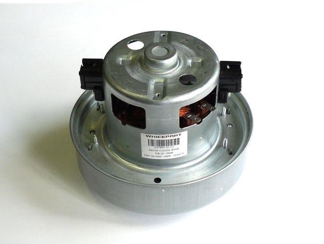 Мотор пылесоса Whicepart VCM-HD 1800W