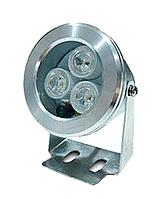 ИК прожектор LW3-25IR60-12