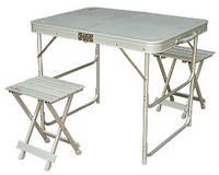 Столы складные, комплекты столы+стулья