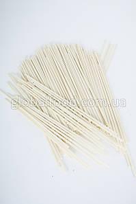 Лапша Пшеничная Удон (Udon) (4.54 кг/ящ.)