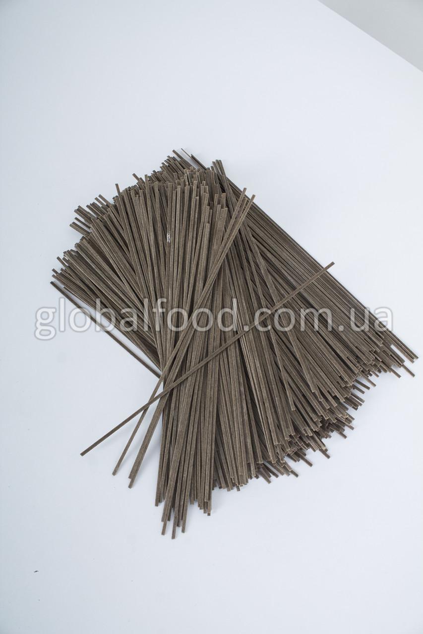 Лапша Гречневая Соба (Якисоба)  (4,54 кг/ ящ.)