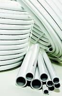 Труба металлопластиковая  Pert - AL -Pert  16х2