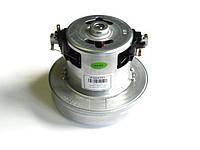 Мотор пылесоса Whicepart VCM PH1800W