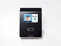 Биометрический терминал распознавания лица FaceStation 2 (FS2-D)